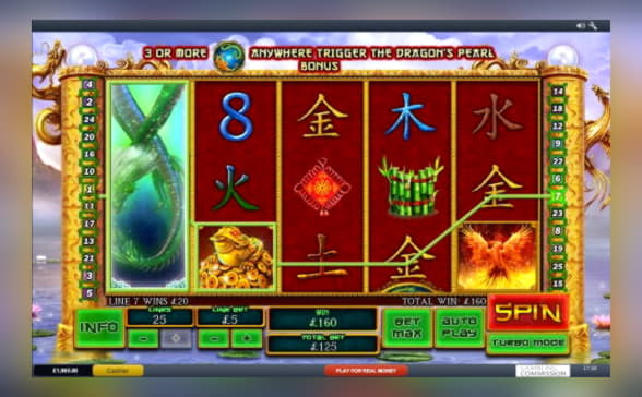 235 Free Spins right now at Royal Vegas Casino