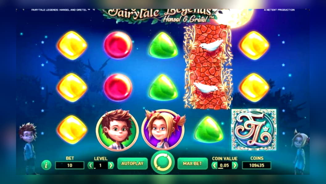 $530 Daily freeroll slot tournament at Genesis Casino