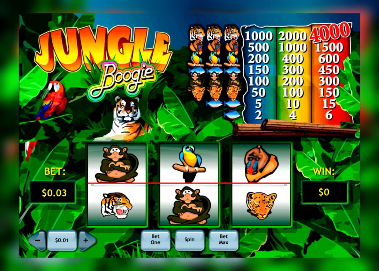 195% casino match bonus at Mummys Gold Casino