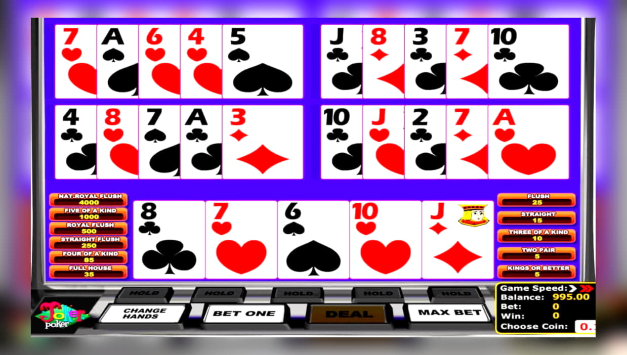 £395 Mobile freeroll slot tournament at Mummys Gold Casino