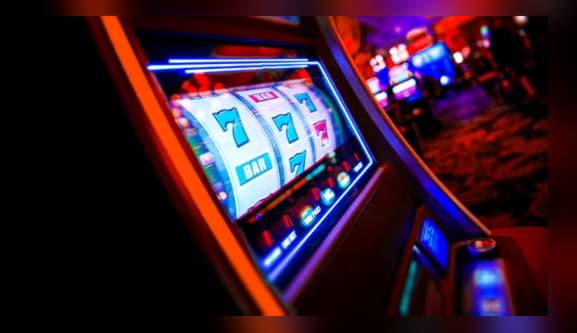 $640 Casino Tournament at Platinum Play Casino