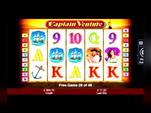 $685 free casino chip at Lucky Nugget Casino
