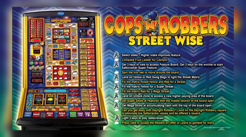 $85 Free Cash at LV Bet Casino