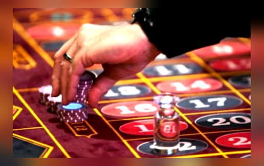 €140 FREE CHIP CASINO at Vegas Hero Casino