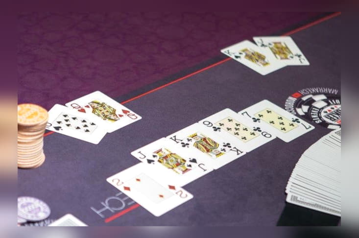 EURO 450 FREE Casino Chip at Mummys Gold Casino