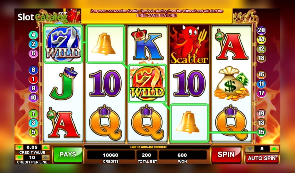 €695 Free Casino Tournament at River Belle Casino