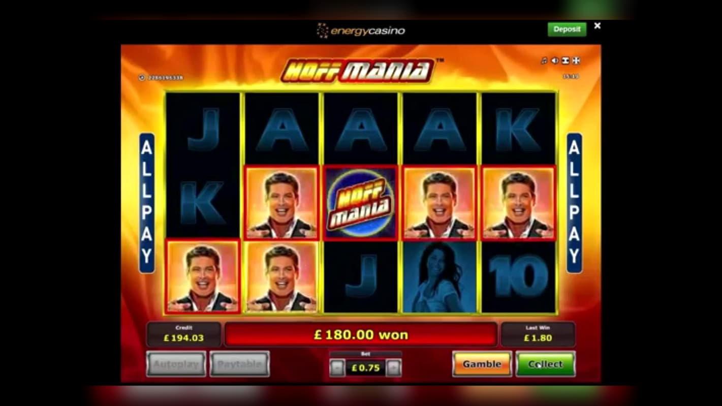 790% Signup casino bonus at Red Bet Casino