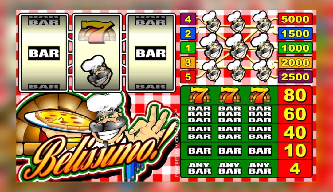 €66 Casino Tournament at Ruby Fortune Casino