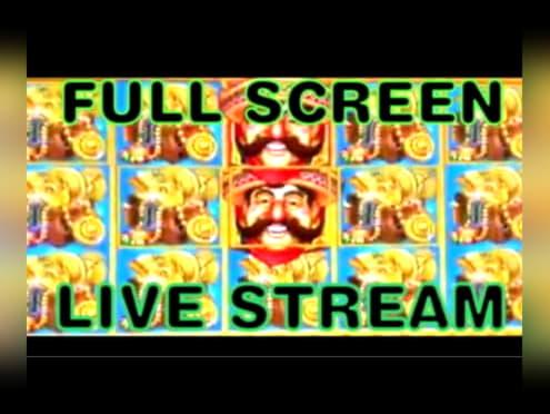 $620 Online Casino Tournament at Come On Casino