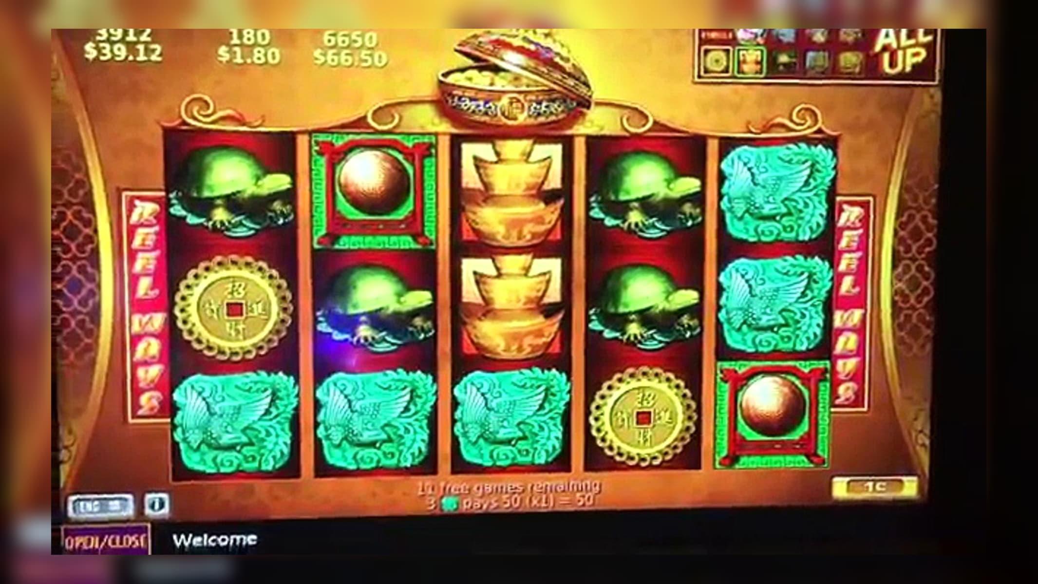 250 free spins no deposit at Gratorama Casino