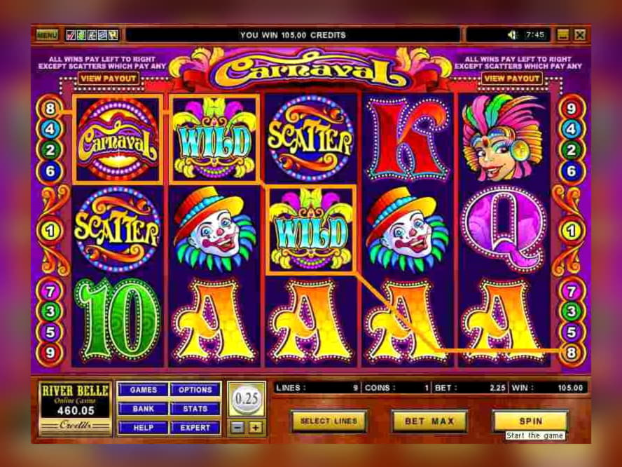 €1505 No Deposit Bonus at Casino-X