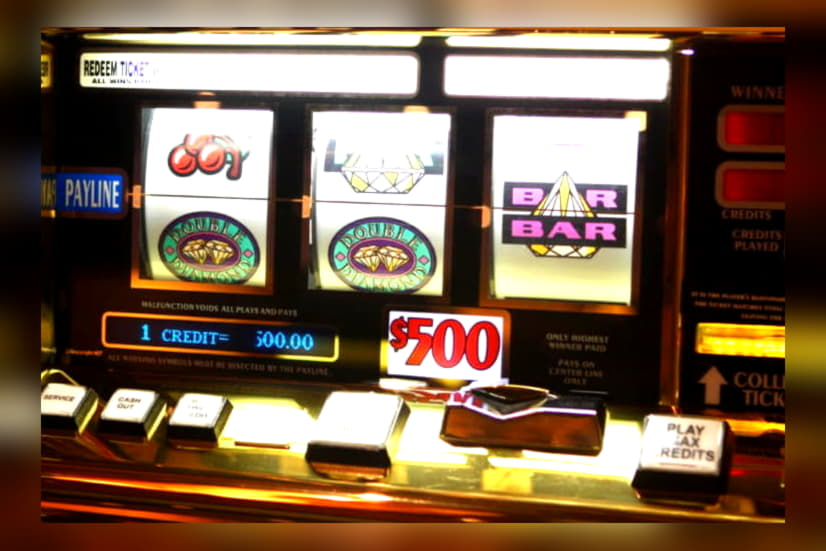 $125 Free chip at Spinit Casino