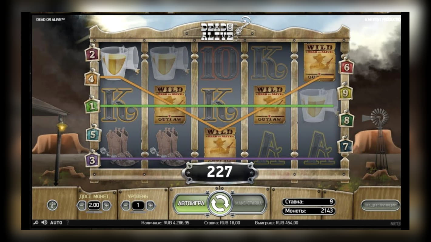 £210 Free Cash at LV Bet Casino