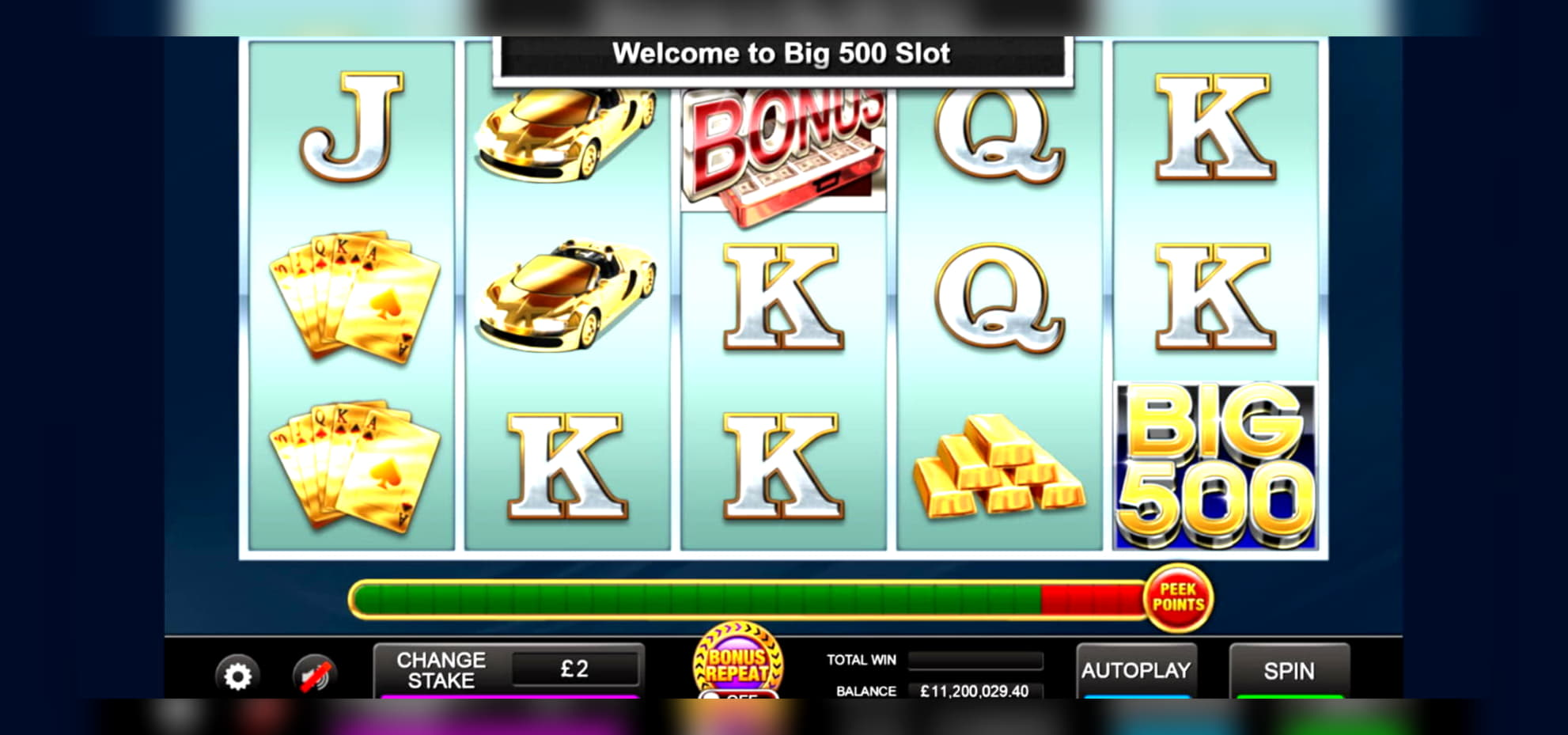 920% Welcome Bonus at LV Bet Casino