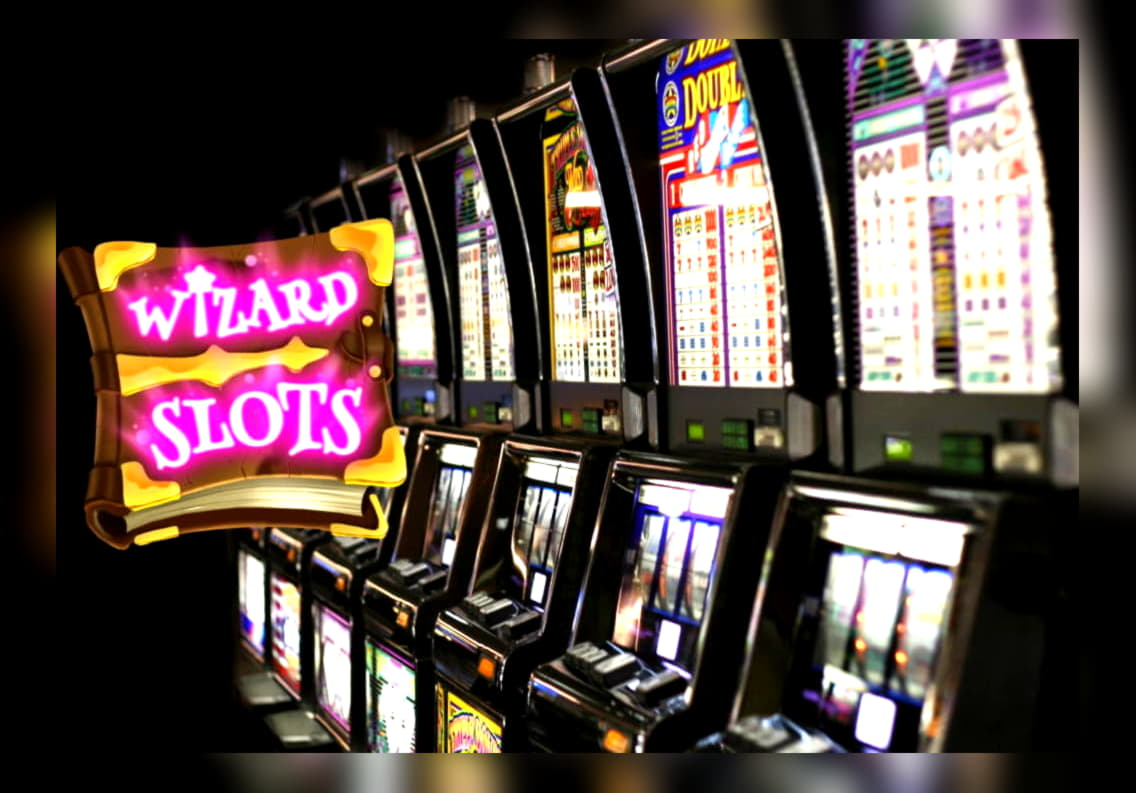 $33 Mobile freeroll slot tournament at Lucky Nugget Casino