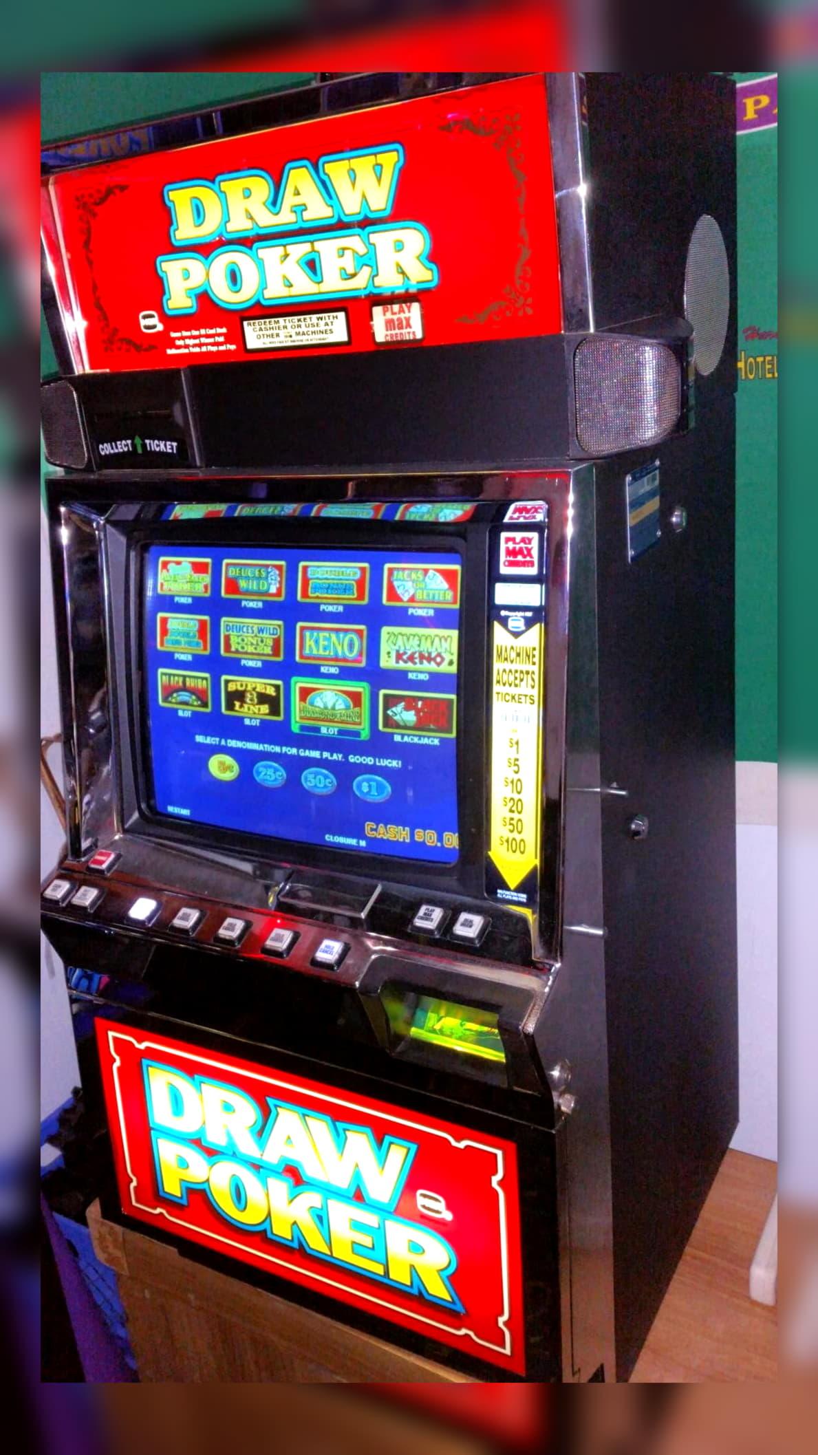$2170 No Deposit Bonus Casino at Spinit Casino