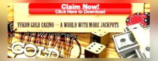 $3930 NO DEPOSIT BONUS at 888 Casino