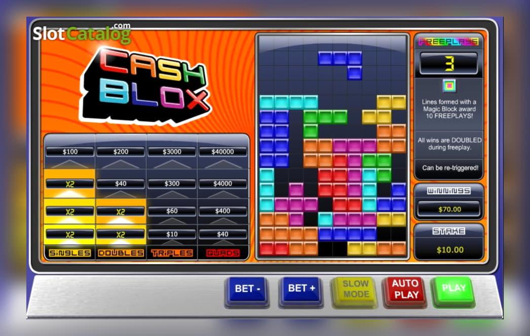 £3830 NO DEPOSIT at LV Bet Casino