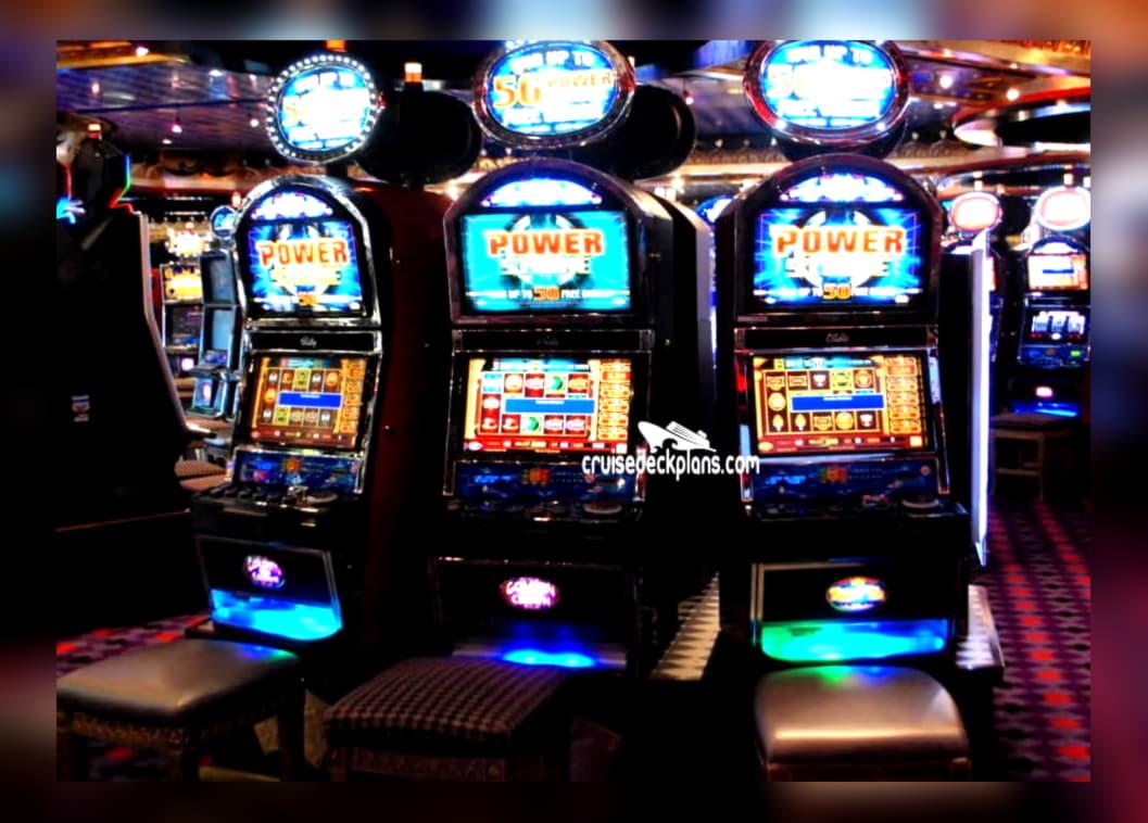 60% Match Bonus Casino at LV Bet Casino