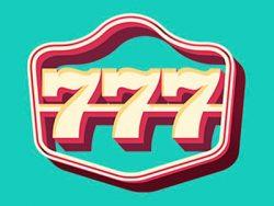 200 Free spins no deposit casino at 777 Casino