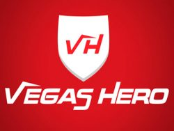 $105 Free Money at Vegas Hero Casino