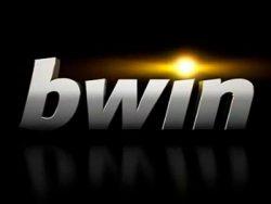 €230 Tournament at bWin Casino