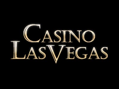 Screenshot Casino Las Vegas
