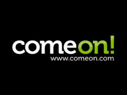 €760 Casino Tournament at Come On Casino
