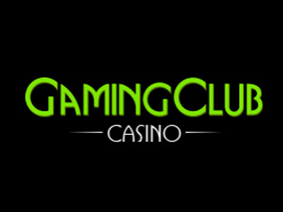 Gaming Club Casino Bildschirmfoto