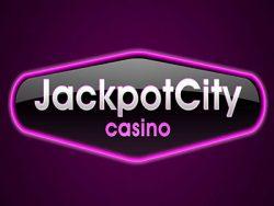 €680 casino chip at Jackpot City Casino