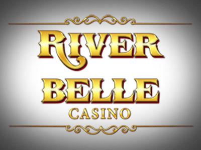 River Belle Casino screenshot