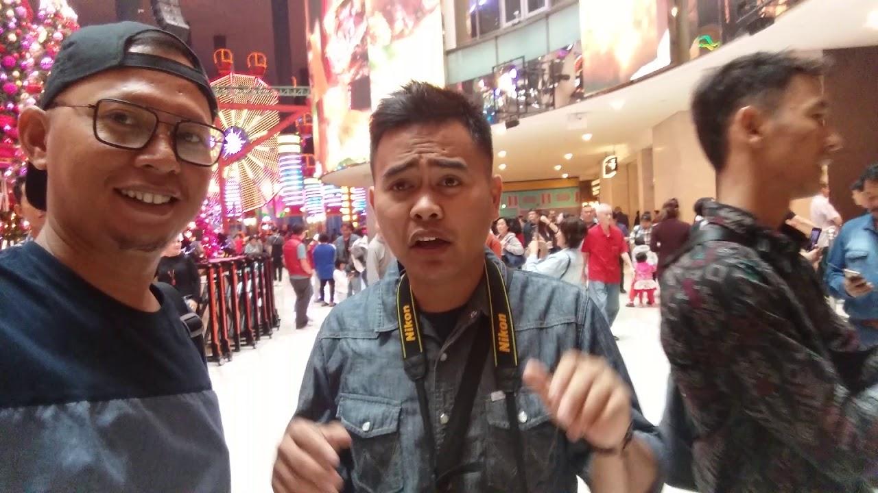"""SKY CASINO"""" Tempat perjudian yang legal di pahang Malaysia"""